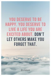Happiness-Quote-17-0.png