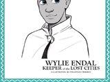 Wylie Endal/Gallery