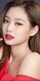 Jennie.png