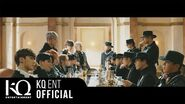 ATEEZ(에이티즈) - 'Answer' Official MV-1603306197