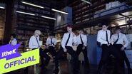 MV BTS(방탄소년단) DOPE(쩔어)-2