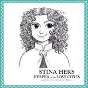 Stina Heks