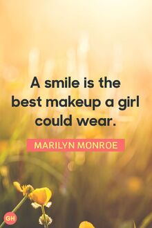Ghk-famous-happiness-quotes-marilyn-monroe-1531940328.jpg