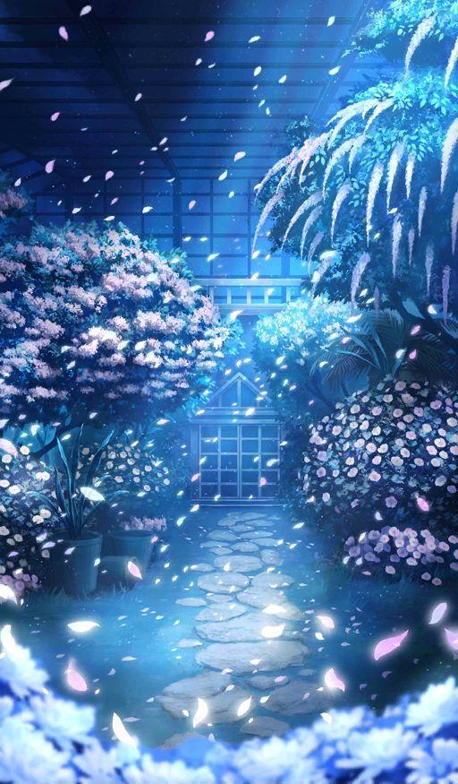 Gardenbgg.jpg