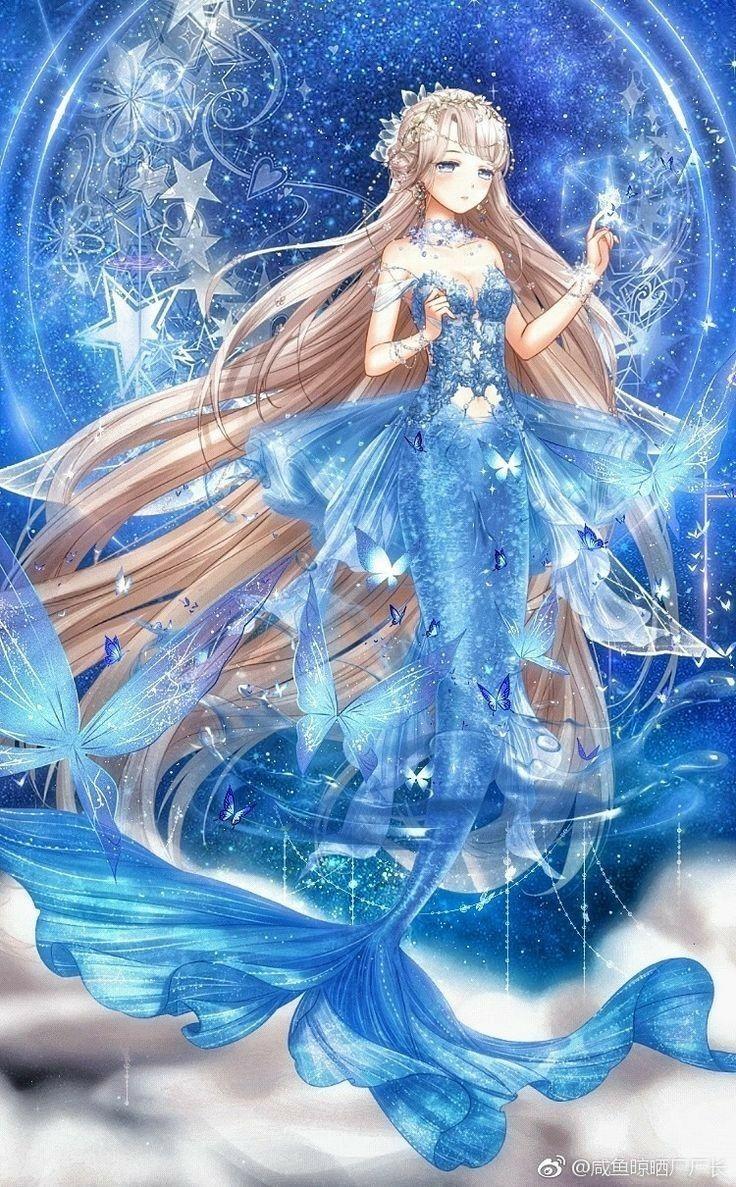 Anime-Mermaid-1.jpg