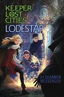 Book 5: Lodestar