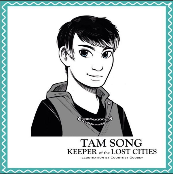 Tam Song/Gallery
