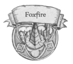 FoxfireSymbol.png