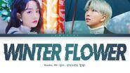 Younha Winter Flower (Feat