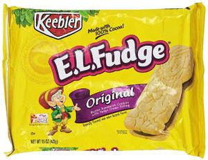 El fudges.png