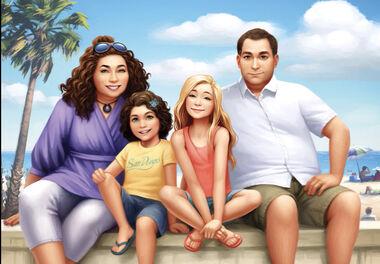 The Foster Family.jpg
