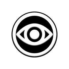 NEVERSEEN-Symbol.jpg