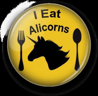 Ieatalicorns.png