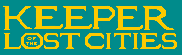 Lost Cities Keeper Wiki
