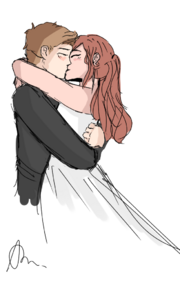 Ryan and Abi 2.png