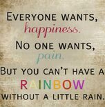 Best-happiness-quotes-images-sayings-wishes-3.jpg