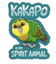 Kakapo is my spirit animal.png