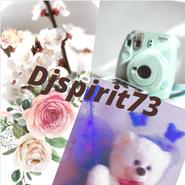 DJspirit73