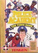 Policeb