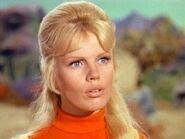 Judy 1965