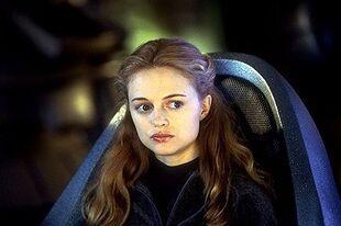 Film 1998