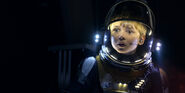 Lost in Space Ep10 Will