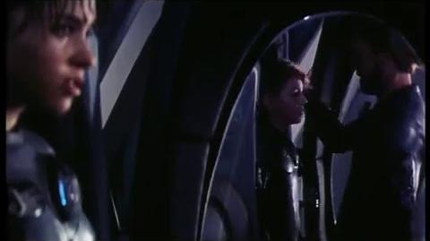Lost_in_Space_1998_-_Trailer
