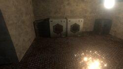Tape 4 dog washing machine 2.jpg