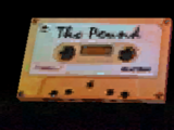 Lost Tape 1 (The Pound)