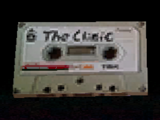 Lost Tape 2 (The Clinic)