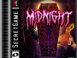 Midnight Mode