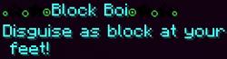 Block Boi.png