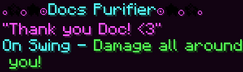 Docs Purifier-0.png