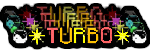 Turboranks.png