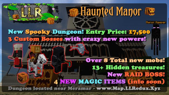 Hauntedmanor.png