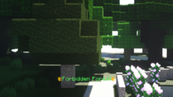 Forbidden forest.png