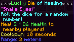 Lucky Dice Of Healing.png