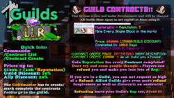 Guildcontracts.png