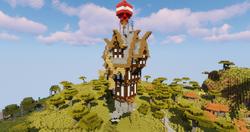 Ghimlos-windmill.png