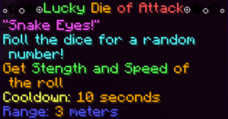 Lucky die of attack.PNG