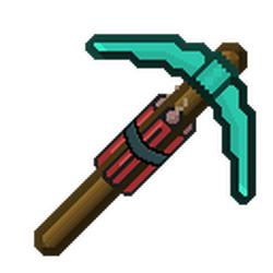 Explosive Tools