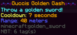 Guccis golden gash.png
