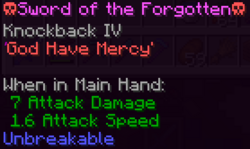 Sword of the Forgotten.PNG