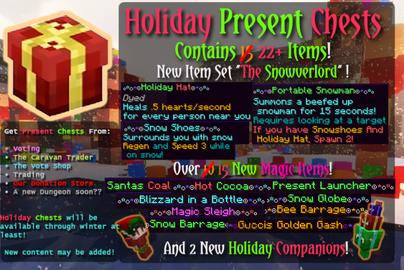 Christmasbox.png