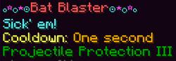 Bat Blaster.png