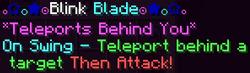 Blink blade.PNG