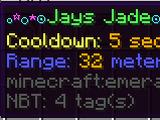 Jays Jade