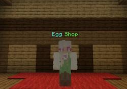 Treasure trove egg shop.png