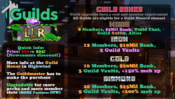 Guildsweb.png