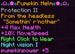 Pumpkin helm.PNG